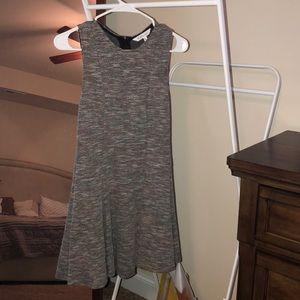 BCBGeneration Shift Dress Size 4